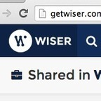 #Wiser #startup curation tool believe collective inteligence is what drive teams | Curation Restart Education Project | Scoop.it