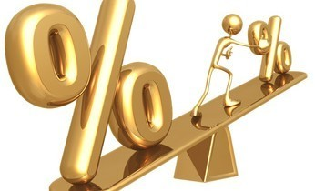 Crédit immobilier: les taux baissent encore en décembre | IMMOBILIER 2015 | Scoop.it