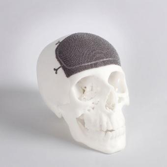 Swedish 3D printer maker leads 3D revolution | 3D printing in education | Scoop.it