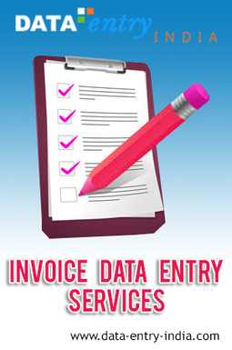 Data Entry Services Blog | Data Entry Company Blog | Data Entry Services and other related solutions | Scoop.it