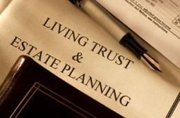 Trusts and Estate Planning   common legal questions   Employment Law and Discrimination   Scoop.it