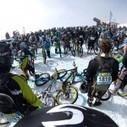 Megavalanche - Alpe D'Huez - With Aidan Bishop   UCC MEGAVALANCHE MAXIAVALANCHE TRANSVÉSUBIENNE 2014   Scoop.it