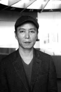 Busan Biennale #China - Yun Cheagab announced as 2016 Artistic Director | art move | Scoop.it