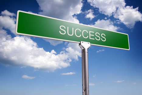 How to succeed in life - Subscribe now | How To Succeed In Life | Scoop.it