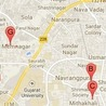 Best real estate property dealers in Ahmedabad and Gujarat