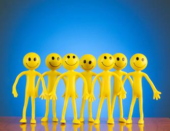 El Liderazgo requerido, Líder 2.0 | Entrepreneurismo | Scoop.it