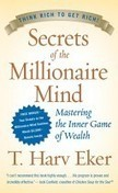 Be a Better Blogger with Secrets of a Millionaire Mind | Writer, Book Reviewer, Researcher, Sunday School Teacher | Scoop.it