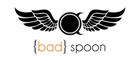Au menu ce midi : une interview de Bad Spoon, par Cédric Debacq | Identité de marque | Scoop.it