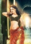 Raja Natwarlal Sexy Actress Humaima Malick Hot Hd Pics | Actress Wallpapers Hd | Scoop.it