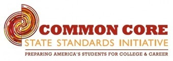 How Common Core Standards Mesh With Education Technology   ADP Center for Teacher Preparation & Learning Technologies   Scoop.it