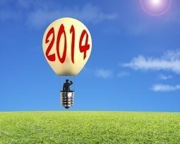 5 New Year Resolutions for Job seekers in 2014 | Global Growth Relations | Scoop.it