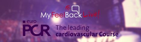 Comment Europa Organisation utilise MyFeelBack Live! pour ses conférences | Cas clients MyFeelBack | Scoop.it