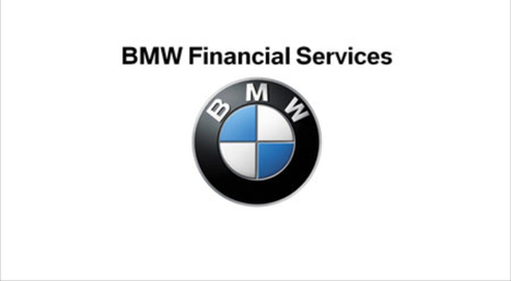 BMW Financial Services Ranked Highest in Customer Satisfaction   Area Manager   Scoop.it
