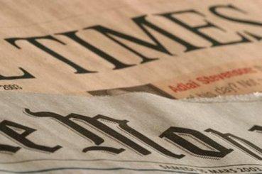Le déclin de l'imprimerie - LaPresse.ca | Imprimerie | Scoop.it
