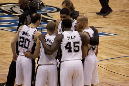 Boston Celtics at San Antonio Spurs Betting Pick - Sports Betting Global | Basketball | Scoop.it