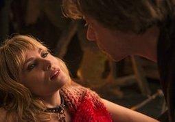 Sexo, drama y glamour se conjugan en el Festival de Cine de Cannes - La Nación Costa Rica | Cinema | Scoop.it
