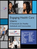 Engaging Health Care Users | Patient Centered Healthcare | Scoop.it