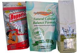 Packaging manufacturers | JULIO NEVES | Scoop.it