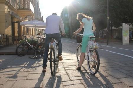 Rubbee turns any bike electric | GADGET | Scoop.it