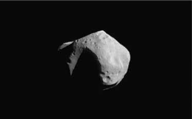 2013 YL2, il primo asteroide del 2014 | Fisica - Physics | Scoop.it