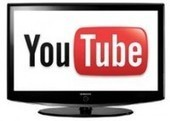 YouTube And TV Ads Are Better Together | videoagency | Scoop.it