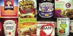 Wright Way: Sugar Is Not So Sweet for Your Health - ARL now | Nutrition and Health | Scoop.it