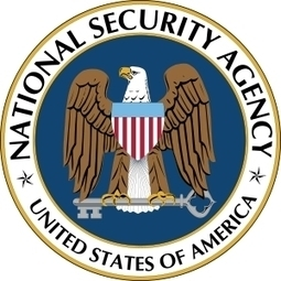 Verizon Was Ordered To Turn Over Millions of Americans' Phone Records To NSA | Nerd Vittles Daily Dump | Scoop.it