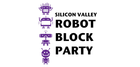 Celebrate National Robotics Week at the Robot Block Party!   Lodging, Hotels & Travel   Scoop.it