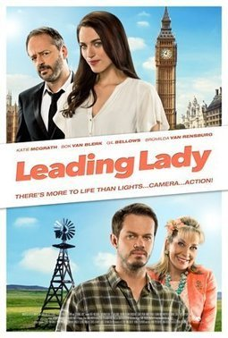 Leading Lady (2014) Worldfree4u – Watch Online Full Movie Free Download DVDrip | Tvcric.com | TvCric.Com | Scoop.it