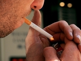 Licences needed for cig sales: Greens (Aus)   Alcohol & other drug issues in the media   Scoop.it