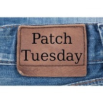 May Patch Tuesday critical for users of Internet Explorer and web-based services | Technology by Mike | Scoop.it