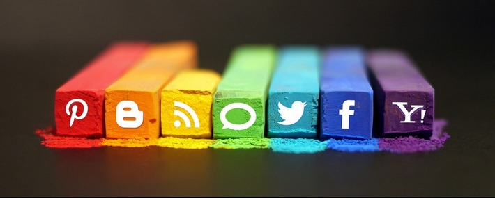 Top 2013 des outils pour les journalistes sur les réseaux sociaux   MOOC Francophone   Scoop.it