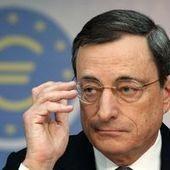 La BCE se prépare à agir dès juin contre la déflation et l'euro fort - Le Monde | Mondialisation & Politique internationale | Scoop.it