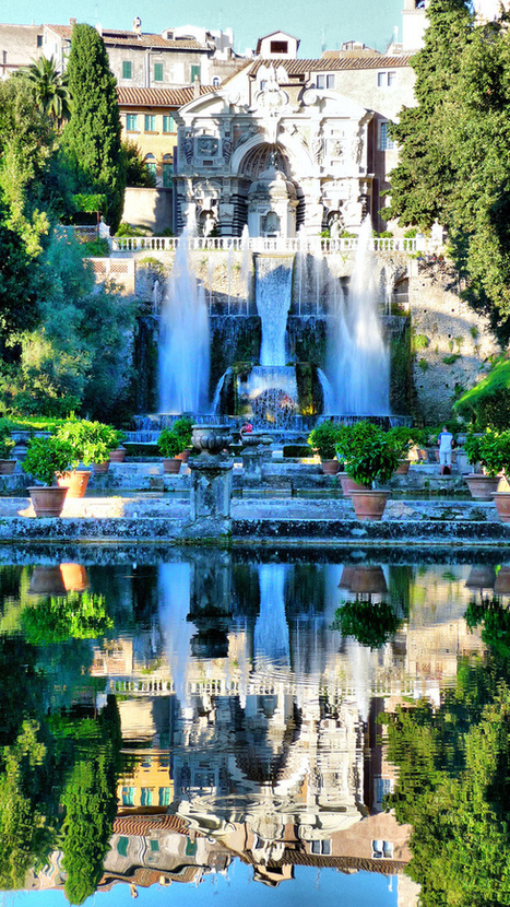 15 Most Beautifulphotos ofItaly : Cities & Places to Visit in Italy | Pinspopulars | Pinpopular | Scoop.it