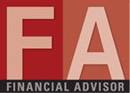 CFA Institute Touts Impact Investing - Financial Advisor Magazine (blog) | Alternative models in business management & investment | Scoop.it