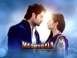 Madhubala Ek Ishq Ek Junoon 27th May 2014 Watch Episode Online   Watch Episode Online   Scoop.it