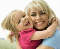 Taking Care Of Your Child: Keep Them Away From Being A Bully | Bullying | Scoop.it