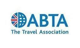 Getting the ABTA Advantage in Traveling to Nepal | Trekking in Nepal | Scoop.it