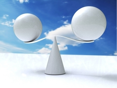 What Exactly Is Load Balancing?   Cloud Computing Reviews   Scoop.it
