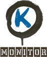 Tízmilliós jutalmat ért a feljelentés   K-Monitor   Topic1   Scoop.it