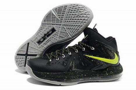 Cheap Nike Lebron 10 P.S Elite Green Black Grey [Nike Lebron 10-21] - $62.99 : Cheap Lebrons,Cheap Lebron 11,Cheap Lebron 10,Cheap Lebron 9,Cheap Lebron X,Cheap Air Max,Cheap Kobe Shoes! | Lebron 11 Shoes,Cheap Lebrons,Cheap Lebron 10,Cheap Lebron 9 Shoes Sale Sneakershoestore.com | Scoop.it