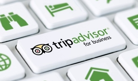 TripAdvisor Now Offers 150 Million Reviews And Opinions - | rocmvv | Scoop.it