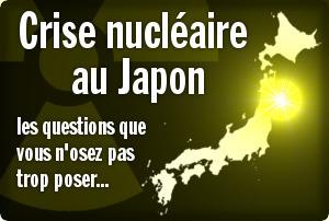 Tepco est-il autorisé à reverser de l'eau contaminée dans l'océan ? | Rue89.fr | Japon : séisme, tsunami & conséquences | Scoop.it