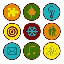 How Open Badges Could Change Teaching and Assessment | Learning in the Personalized Environment | Scoop.it