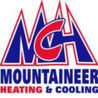 Mountaineer Heating and Cooling