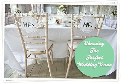 Wedding Venue   Wedding Venue India   Scoop.it