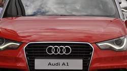 Akkoord over premie personeel Audi Brussels   Een onderneming en haar stakeholders   Scoop.it