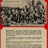 world war 2 Timor