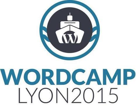 En juin 2015, faites le plein de WordPress | Mes ressources personnelles | Scoop.it