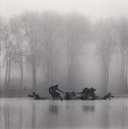 Michael Kenna | Fine Art Photography | Scoop.it